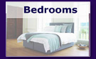 We sell a full range of beds and bedroom furniture -Furniture Store Isle of Man