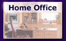 We offer free standing and build in home office furniture