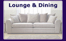 Furniture Store Isle of Man Millichaps sell many wonderful sofas and chairs